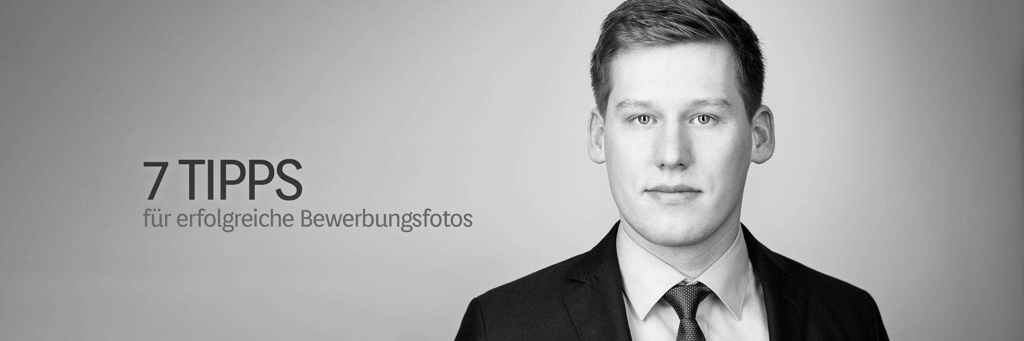 7 Tipps Für Erfolgreiche Bewerbungsfotos Max Niemann Fotografie